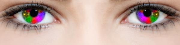 farbige_kontaktlinsen