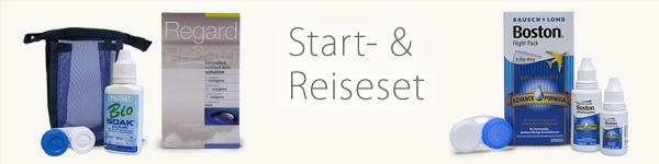 pflegemittel_start_reiseset