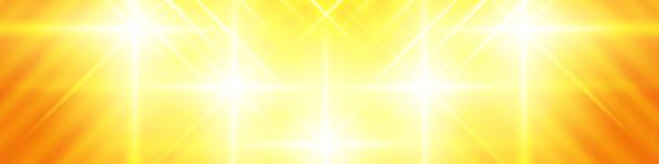 solarium_kontaktlinsen