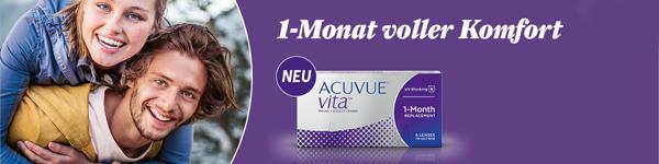 acuvue_vita_kontaktlinse