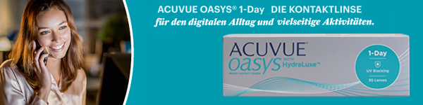 produkt_acuvue_oasys-hydraluxe