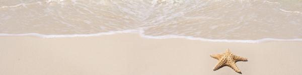 schwimmen_kontaktlinsen